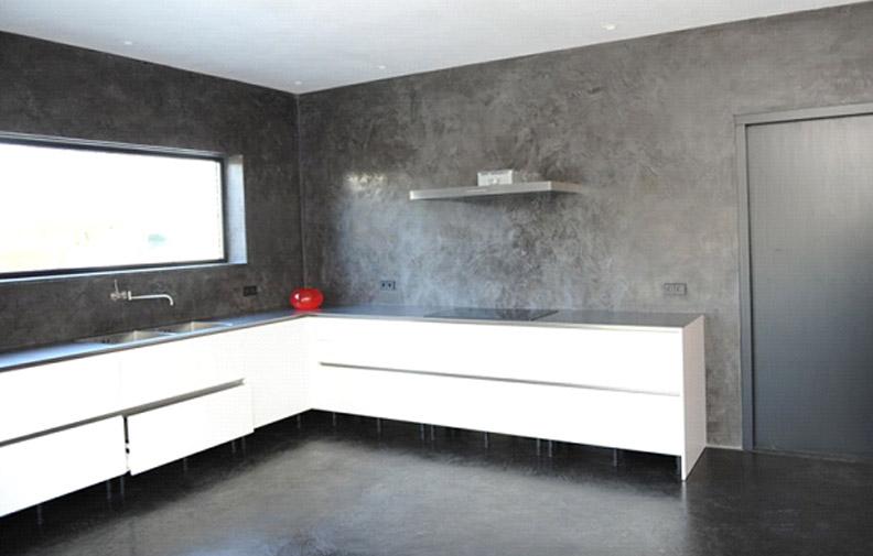 Natürliche Wandbeschichtung - naturano24 - Ihr Fachmarkt für Wandbeschichtungen in Cölbe